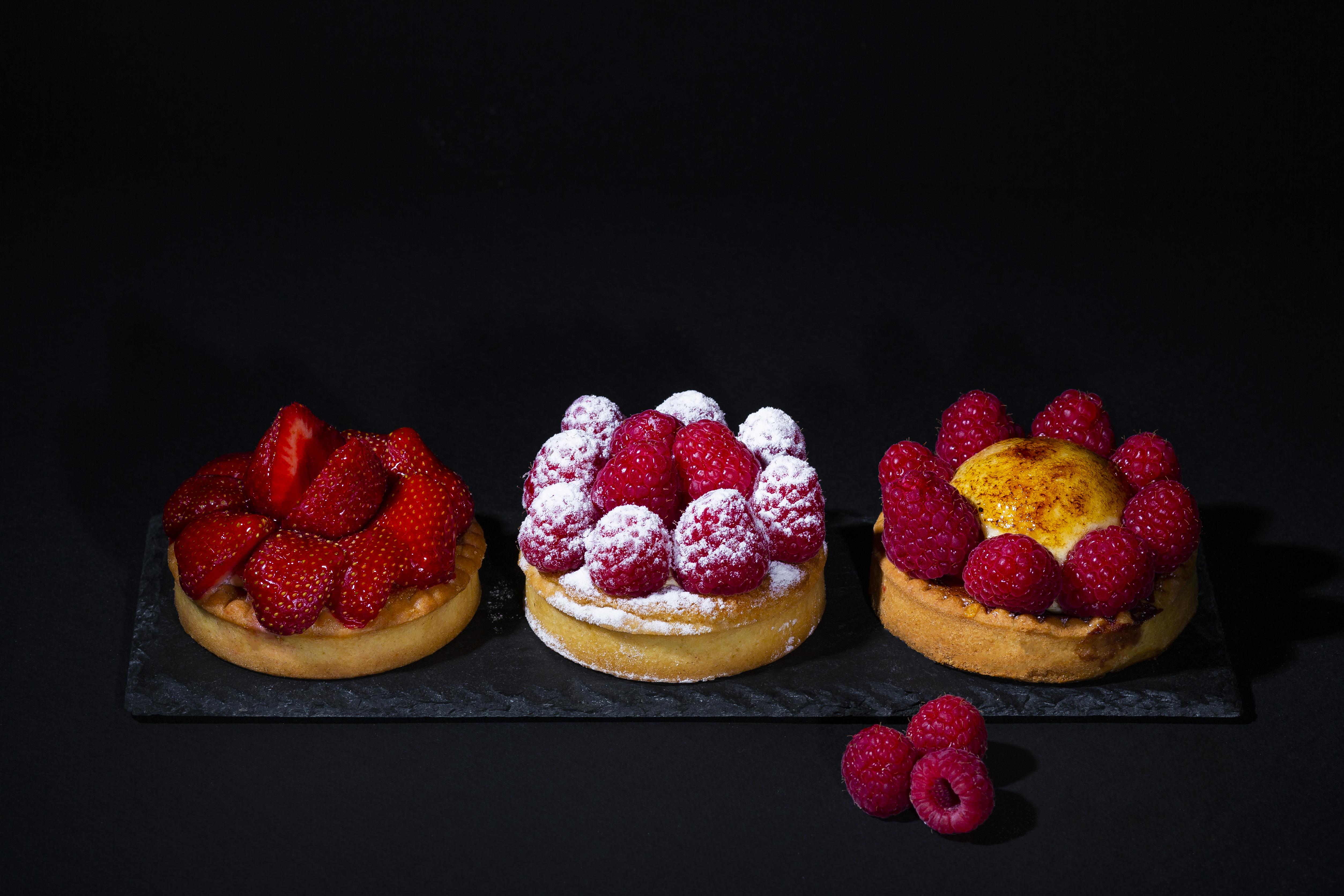 photographies-culinaire-boulangerie-17