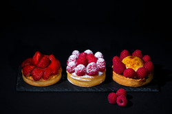 photographies-culinaire-boulangerie-17