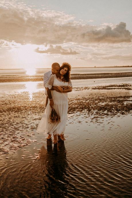 mariage - La Rochelle (38 sur 160).jpg