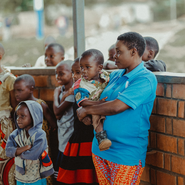 Rwanda-day0 (13 sur 44).jpg
