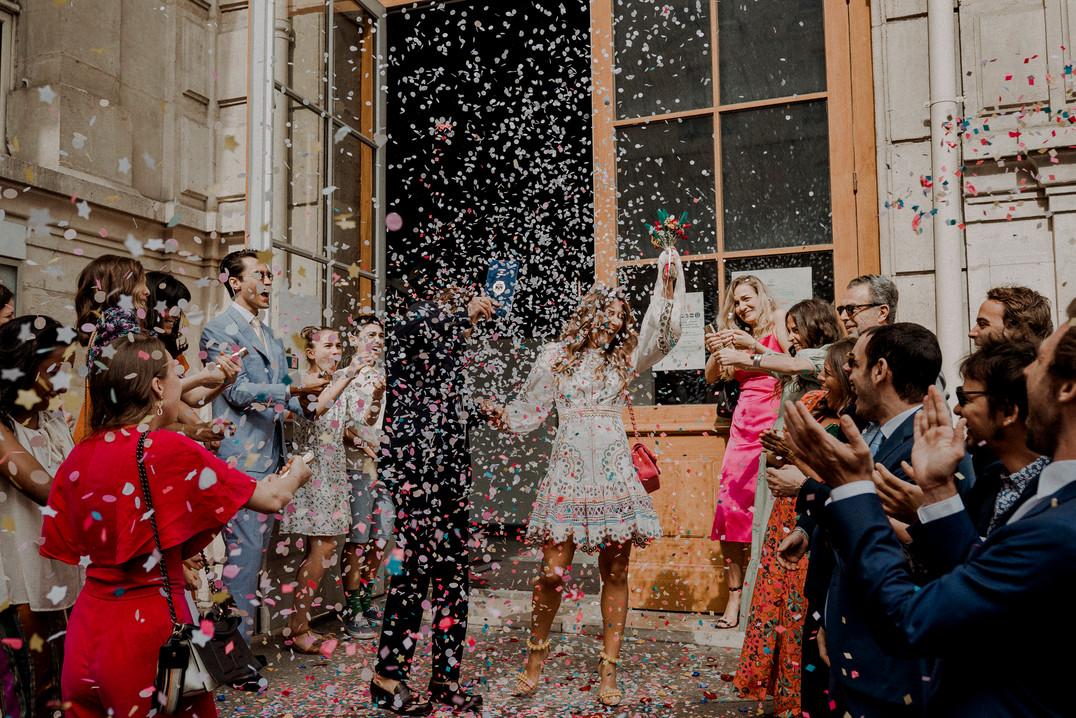 mariage-civil-paris (28 sur 124).jpg