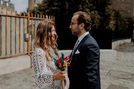 mariage-civil-paris (35 sur 124).jpg