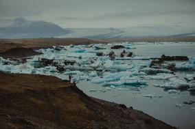 islande-site-julie-mika (46 sur 123).jpg