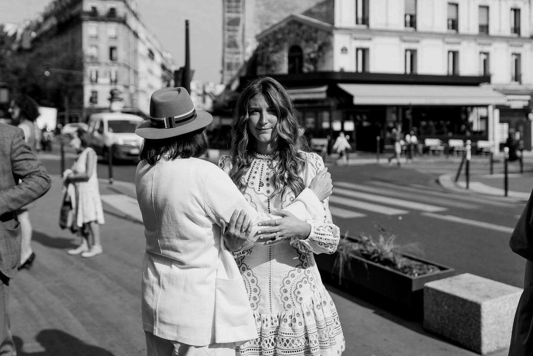 mariage-civil-paris (4 sur 124).jpg