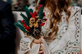 mariage-civil-paris (33 sur 124).jpg