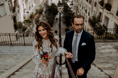 mariage-civil-paris (42 sur 124).jpg