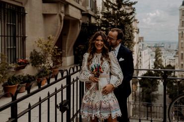 mariage-civil-paris (38 sur 124).jpg