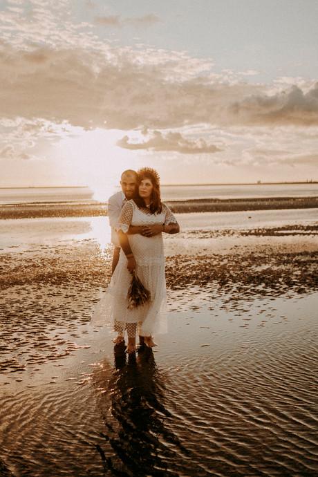 mariage - La Rochelle (37 sur 160).jpg