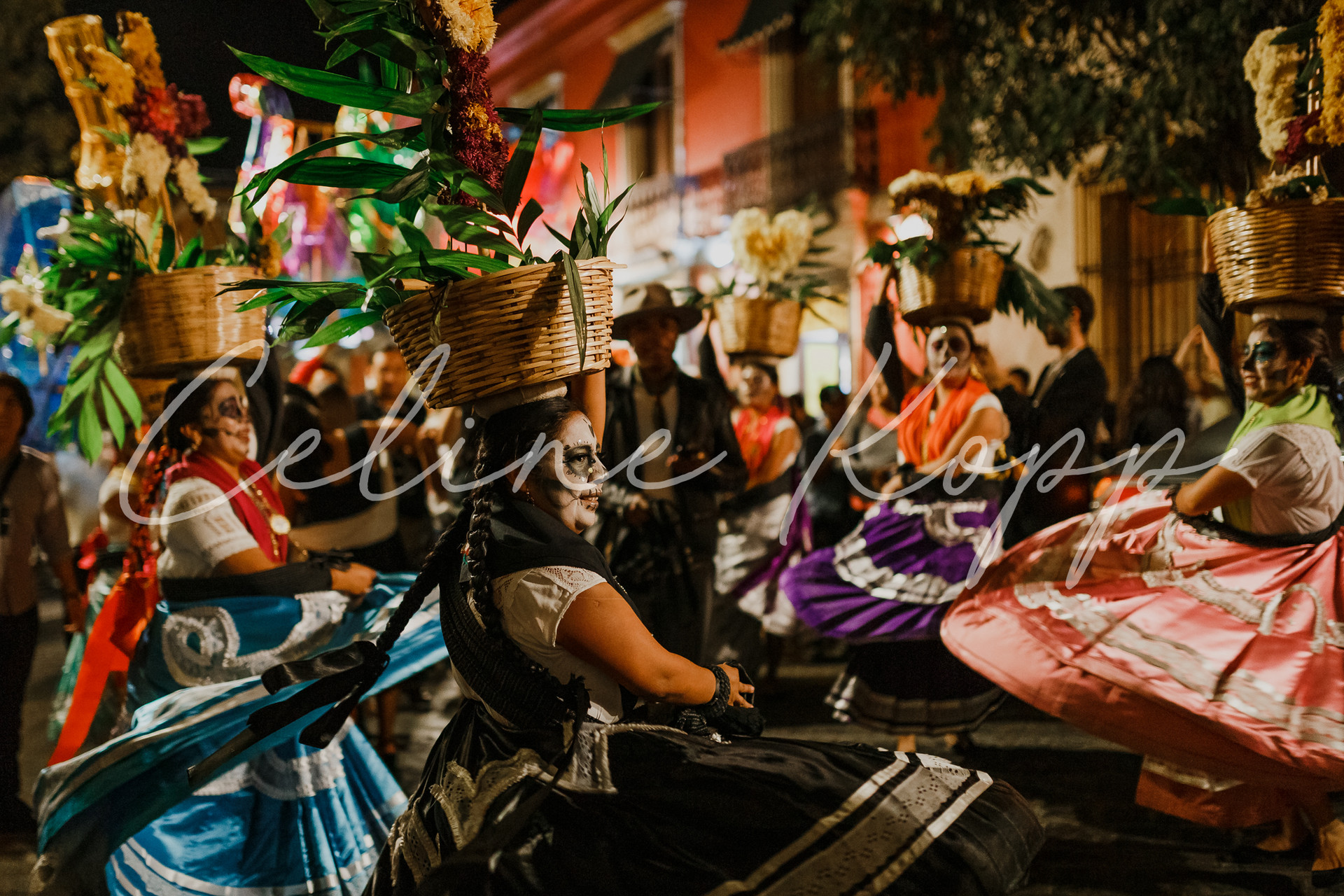 Mexico_Diademuertos2018_Site_Copy (15 su