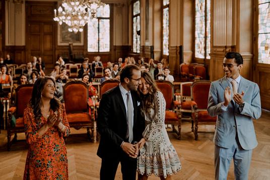 mariage-civil-paris (15 sur 124).jpg