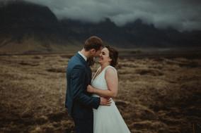islande-site-julie-mika (30 sur 123).jpg