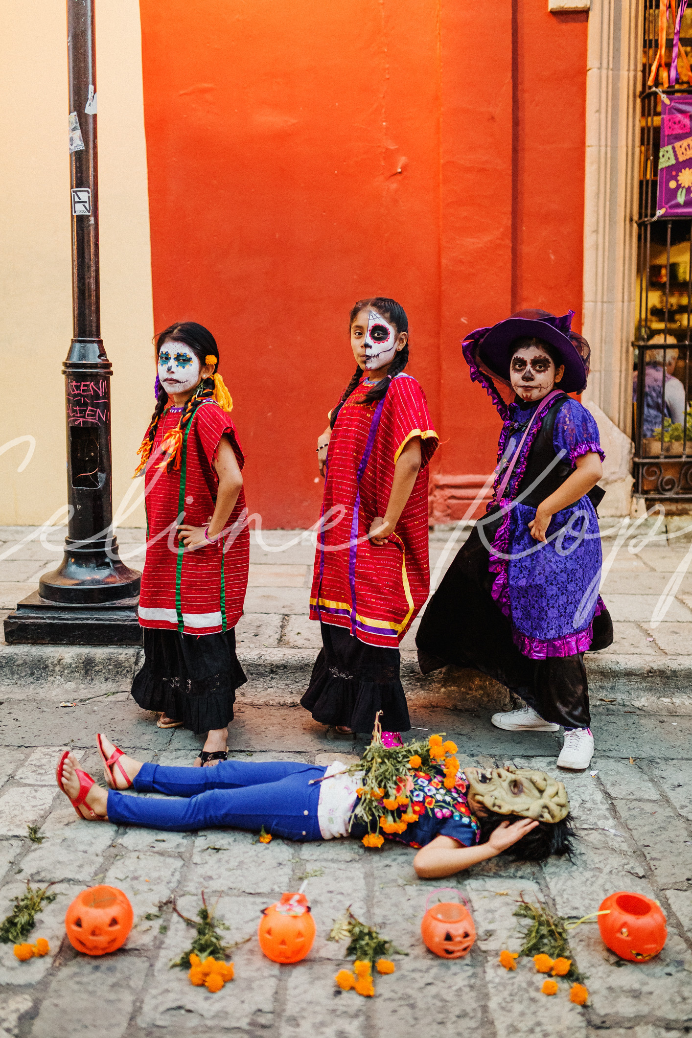 Mexico_Diademuertos2018_Site_Copy (3 sur