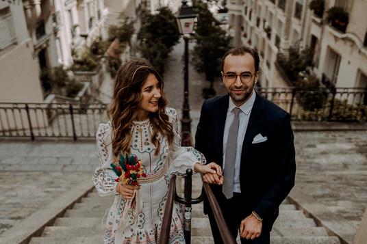 mariage-civil-paris (41 sur 124).jpg