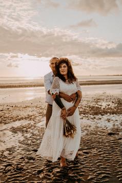 mariage - La Rochelle (32 sur 160).jpg