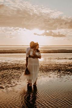 mariage - La Rochelle (41 sur 160).jpg