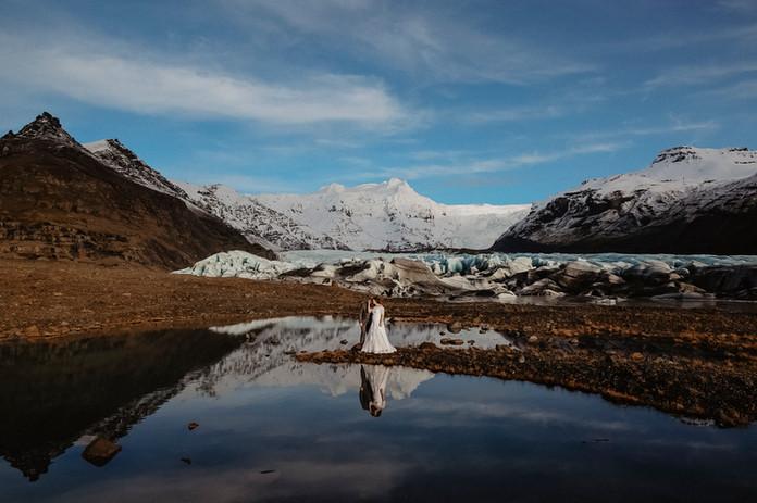 elopement-iceland-hd (33 sur 54).jpg