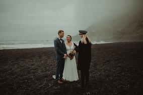 islande-site-julie-mika (12 sur 123).jpg