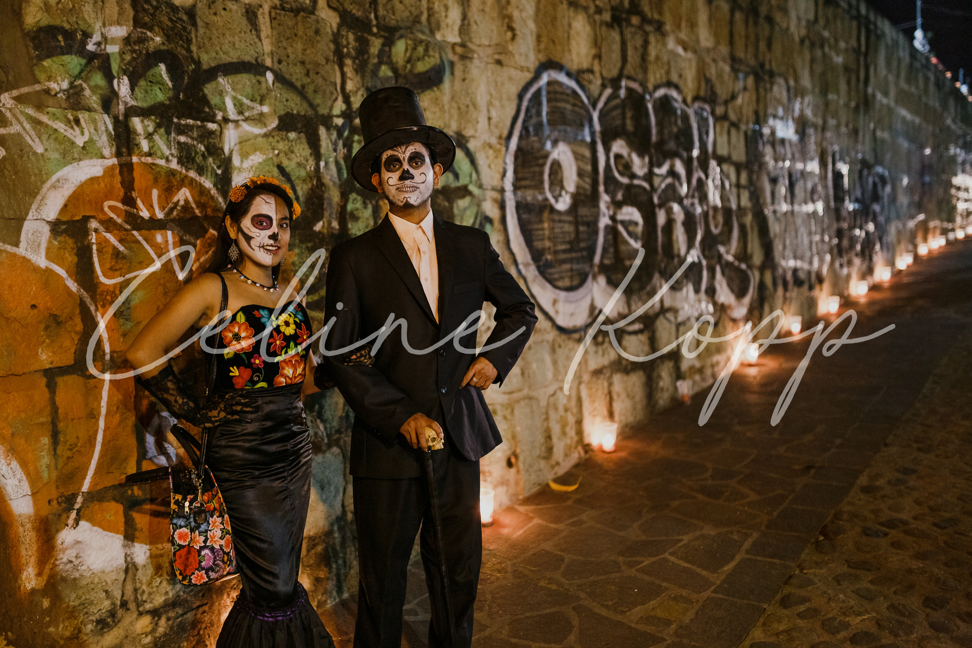 Mexico_Diademuertos2018_Site_Copy_2 (3 s