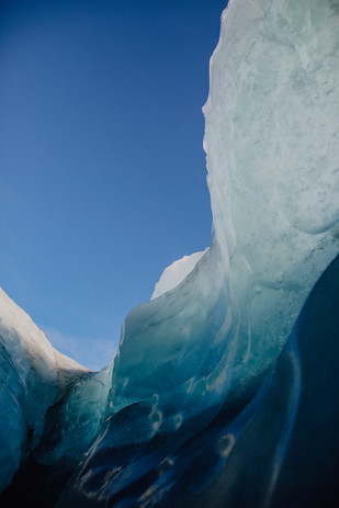 elopement-iceland-hd (30 sur 54).jpg