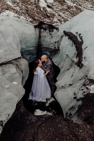 elopement-iceland-hd (20 sur 54).jpg
