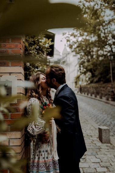 mariage-civil-paris (43 sur 124).jpg