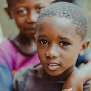 Rwanda-day0 (27 sur 44).jpg