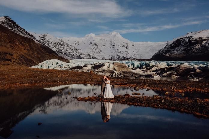 elopement-iceland-hd (35 sur 54).jpg