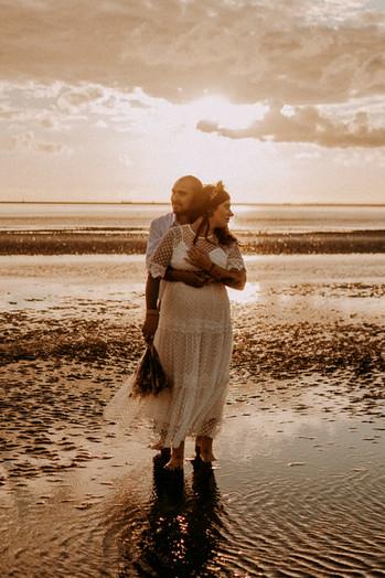 mariage - La Rochelle (42 sur 160).jpg