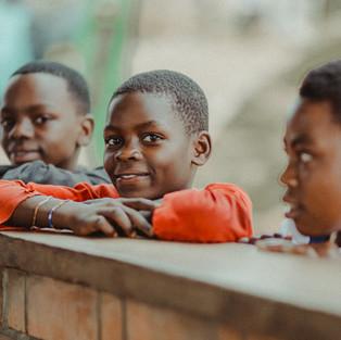 Rwanda-day0 (20 sur 44).jpg