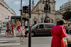 mariage-civil-paris (2 sur 124).jpg