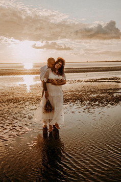 mariage - La Rochelle (39 sur 160).jpg