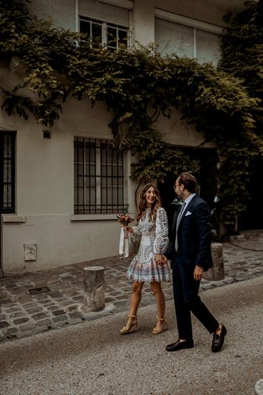 mariage-civil-paris (47 sur 124).jpg