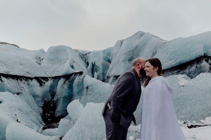 elopement-iceland-hd (23 sur 54).jpg