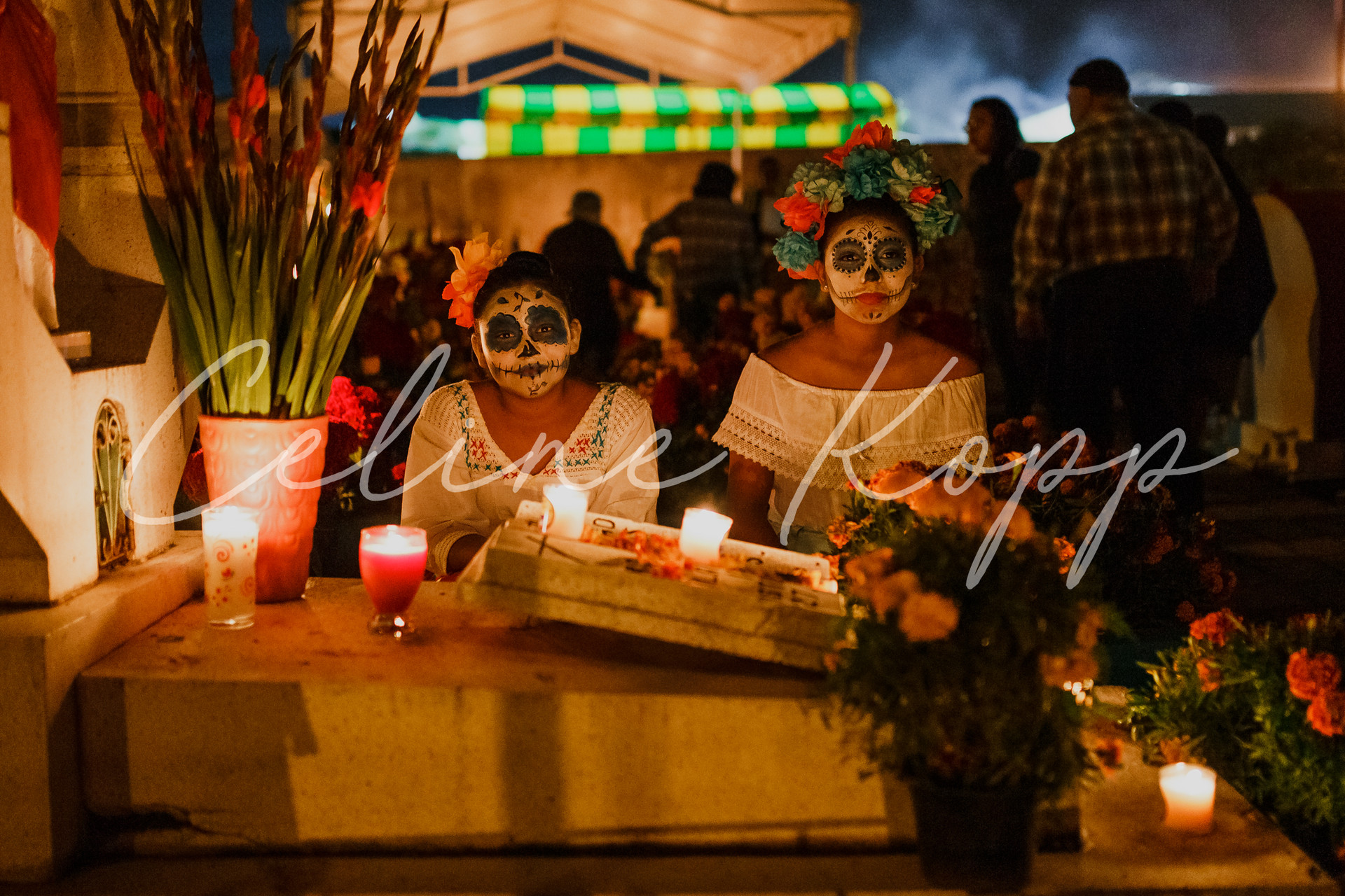 Mexico_Diademuertos2018_Site_Copy (28 su