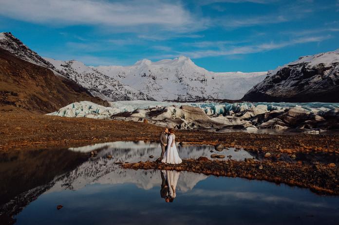 elopement-iceland-hd (34 sur 54).jpg
