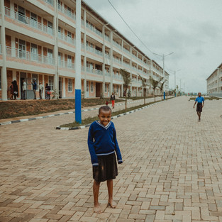 Rwanda-day0 (22 sur 44).jpg