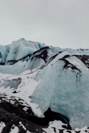 elopement-iceland-hd (25 sur 54).jpg