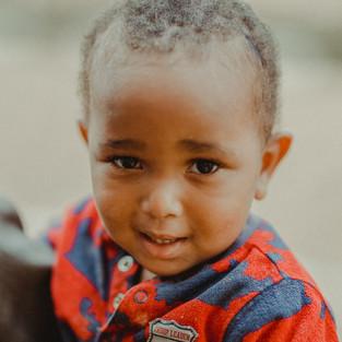Rwanda-day0 (28 sur 44).jpg