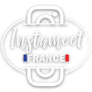 instameetfr-blanc-png.png