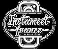 logo_instameet_france.png