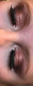 makeup2_0020crop.jpg