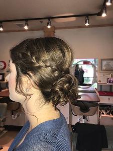 Hair Trial_0086.jpg
