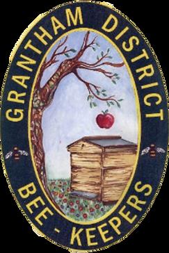 grantham bee kerper logo.png