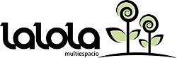 original-logos-2015-May-2539-5471568.jpg