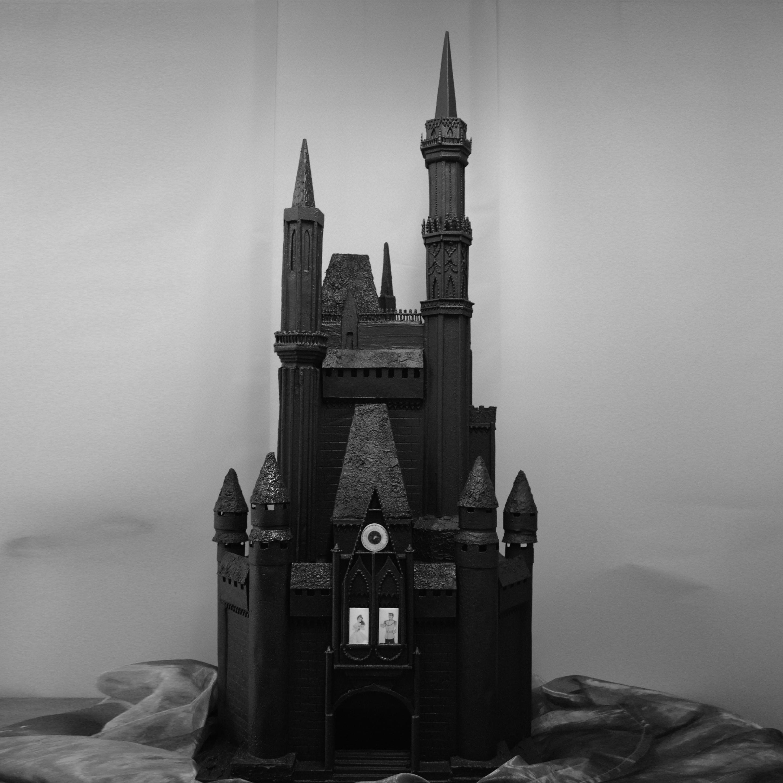 castell 2011