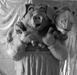 porc i xai 2010