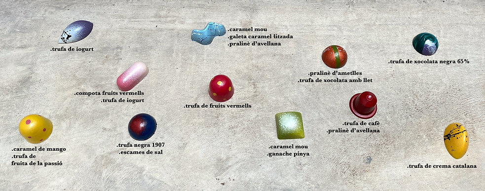 bombons colors primavera 2021.jpg