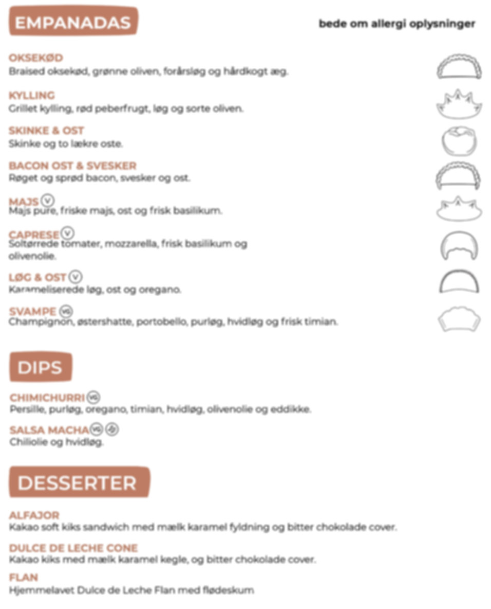 dk_menu.jpg