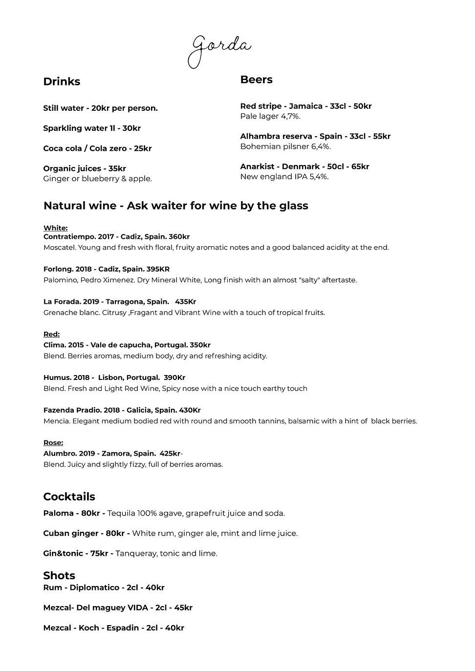 menu web pag 3-1.jpg