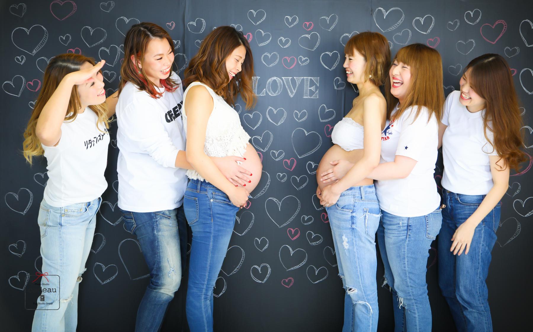 Maternity_photo